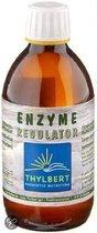 Thylbert Enzyme Regulator