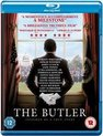 The Butler - Movie