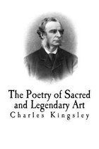 The Poetry of Sacred and Legendary Art