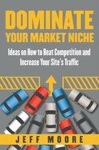 Dominate Your Market Niche
