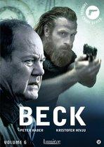 Beck - Volume 6
