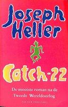 Geheel herziene editie Catch-22