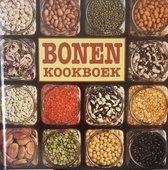 Bonen kookboek