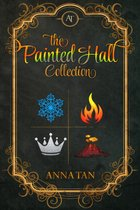 The Painted Hall Collection