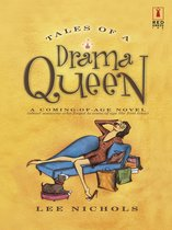 Tales of a Drama Queen