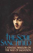 Soul Sanctified