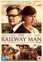 The Railway Man (Import)