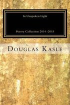 Poetry Collection 2014 -2015