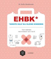 EHBK* *eerste hulp bij kleine kinderen