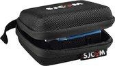 SJCAM™ EVA Hard Cover Cameratas / Case (SJ6, SJ7, SJ4000 & SJ5000) SMALL