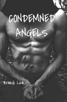 Condemned Angels