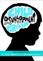 Omslag Child Development and the Brain