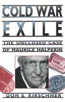 Cold War Exile