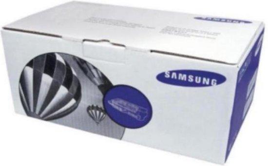 Samsung JC91-01028A fuser