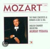 Complete Mozart