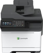 Lexmark MC2535adwe - All-in-One Kleurenlaserprinter