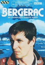 Bergerac - Seizoen 1
