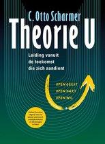 Christofoor Theorie U, nieuwe editie