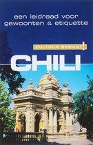 Cultuur Bewust! - Chili