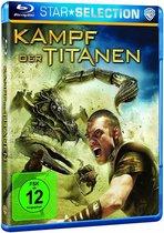 Kampf der Titanen (2010) (Blu-Ray)