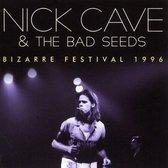 Bizarre Festival 1996