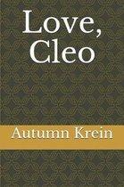Love, Cleo