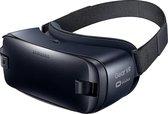 Samsung Gear VR 2 (SM-R323) Zwart