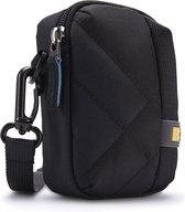 Case Logic CPL-102 - Camera Tas voor Systeemcamera