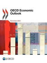 OECD Economic Outlook, Volume 2012 Issue 2