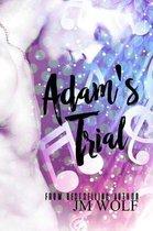 Adam's Trial