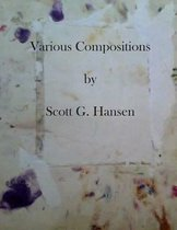 Various Compositions