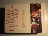 Mary Higgins Clark collection 1-3