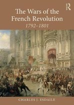 The Wars of the French Revolution
