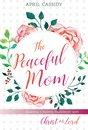 Omslag The Peaceful Mom