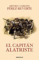 El capitan Alatriste / Captain Alatriste