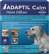 Adaptil Dieren Antistressmiddel - Verdamper en Flacon Startpakket - 48 ml