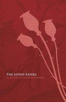 The Lotos-Eaters