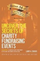 Uncover the Secrets of Charity Fundraising Events