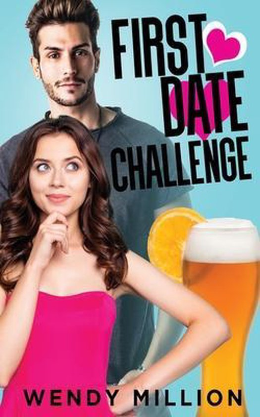 First Date Challenge
