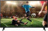 LG 75UM7050 - 4K TV
