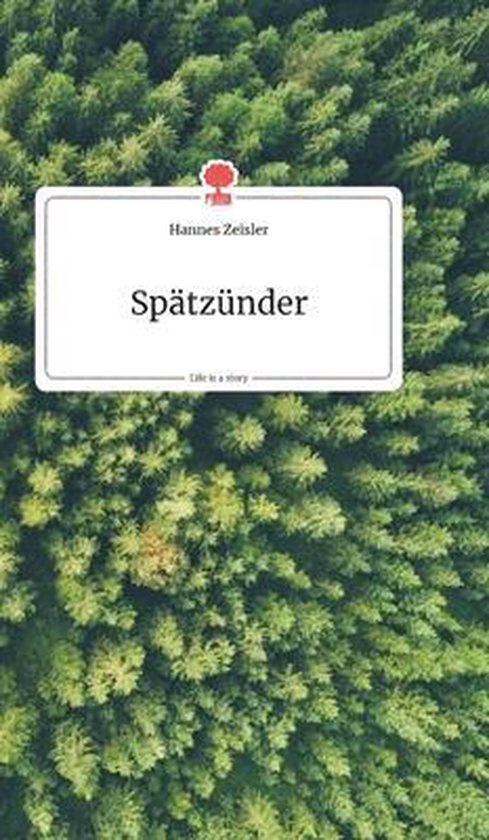 Spatzunder. Life is a Story - story.one