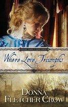 Where Love Triumphs