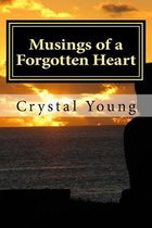 Musings of a Forgotten Heart: Depression Poetry
