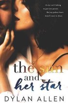 The Sun and Her Star