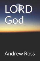 LORD God