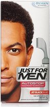 Just For Men Autostop A-60 Zwart