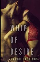 Whip of Desire
