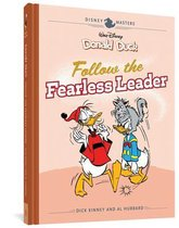 Disney Masters Vol. 14