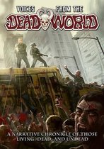 Voices From The Deadworld