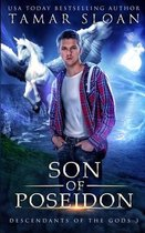 Son of Poseidon